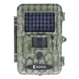 König DR22 Wildlife camera - thumbnail 1