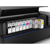 Epson SureColor SC-P800 A2 Photo printer + SC-P800 Roll Paper Unit - thumbnail 6