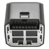 Godox AD600 AC Power Adapter - thumbnail 3