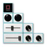 Palette Gear Expert Kit - thumbnail 2