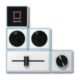 Palette Gear Starter Kit - thumbnail 2