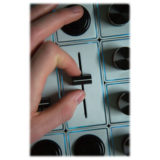 Palette Gear Starter Kit - thumbnail 4