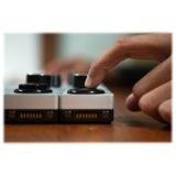 Palette Gear Starter Kit - thumbnail 5