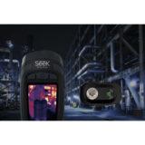 Seek Thermal Reveal XR warmtebeeldcamera Zwart - thumbnail 7