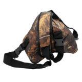 Buteo Photo Gear Beanbag 1 Saddle & Belt