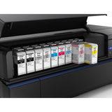 Epson SureColor SC-P800 + Roll Paper unit + Eizo CS2420 - thumbnail 7