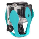 Miggo Splat Flexible Tripod voor Action Cam Glow - thumbnail 3