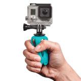 Miggo Splat Flexible Tripod voor Action Cam Glow - thumbnail 5