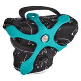Miggo Splat Flexible Tripod voor Systeemcamera Glow - thumbnail 5