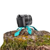 Miggo Splat Flexible Tripod voor Systeemcamera Glow - thumbnail 6