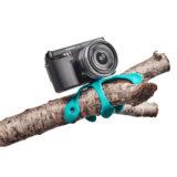 Miggo Splat Flexible Tripod voor Systeemcamera Glow - thumbnail 7