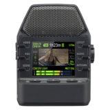 Zoom Q2n Handy Video Recorder - thumbnail 5