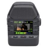 Zoom Q2n Handy Video Recorder - thumbnail 6