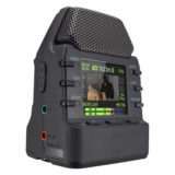Zoom Q2n Handy Video Recorder - thumbnail 7