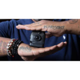 Zoom Q2n Handy Video Recorder - thumbnail 10