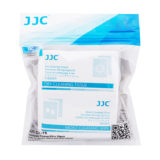 JJC CL-T5 Lens Cleaning Tissues - thumbnail 7
