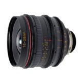 Tokina Cinema AT-X 16-28mm T3 objectief PL-mount - thumbnail 1