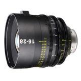 Tokina Cinema AT-X 16-28mm T3 Mark II objectief PL-mount - thumbnail 1
