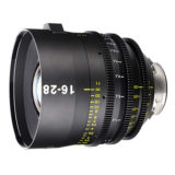 Tokina Cinema AT-X 16-28mm T3 Mark II objectief E-mount - thumbnail 1