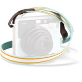 Leica Sofort Strap Mint - thumbnail 1