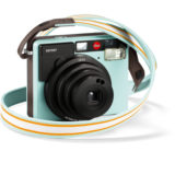 Leica Sofort Strap Mint - thumbnail 2