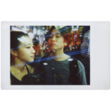 Lomography Lomo'Instant Automat camera Playa Jardin - thumbnail 3