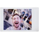 Lomography Lomo'Instant Automat camera Playa Jardin - thumbnail 5