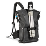 Miggo Agua Stormproof Backpack 80 Zwart - thumbnail 3