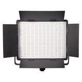 Ledgo LG-900WS WiFi LED Studio Lighting - thumbnail 1