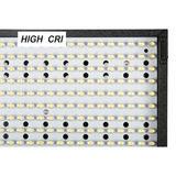 Ledgo LG-600WCS WiFi Bi-color LED Studio Lighting - thumbnail 4