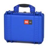 HPRC 2400 koffer Blauw voor DJI Mavic Pro - thumbnail 4
