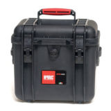 HPRC 4050 koffer Zwart voor DJI Mavic Pro - thumbnail 4