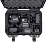 HPRC 4050 koffer Zwart voor DJI Mavic Pro - thumbnail 2