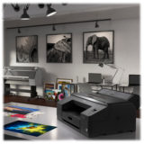 Epson SureColor SC-P5000 STD Photo printer - thumbnail 8