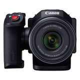 Canon XC10 videocamera + 64GB CFast Kit - thumbnail 1