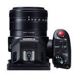 Canon XC10 videocamera + 64GB CFast Kit - thumbnail 4