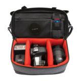 Canon BP10 Backpack Grijs - thumbnail 3