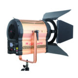 Falcon Eyes Bi-Color LED Spot Lamp Dimbaar CLL-4800TW op 230V - thumbnail 1