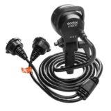 Godox Witstro AD-H1200 portable flitskop Godox Mount - thumbnail 2