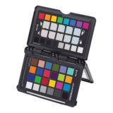 X-Rite ColorMunki Photographer Kit - thumbnail 3