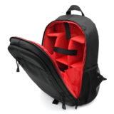 Canon BP110 Backpack Zwart - thumbnail 2