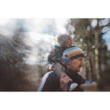 Lensbaby Composer Pro II met Sweet 35 Optic Micro Four Thirds objectief - thumbnail 5