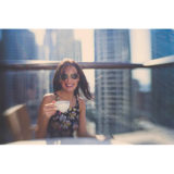 Lensbaby Composer Pro II met Sweet 35 Optic Micro Four Thirds objectief - thumbnail 6