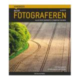 Handboek Beter Fotograferen, 3e editie - Dhaeze en Van de Watering - thumbnail 1