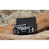 Polar Pro DJI Mavic Hard Case koffer - thumbnail 4
