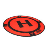 Hoodman Launch Pad 150cm - thumbnail 1