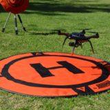 Hoodman Launch Pad 150cm - thumbnail 6