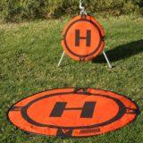 Hoodman Launch Pad 150cm - thumbnail 7