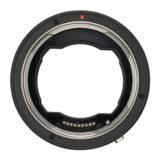 Fujifilm H Mount Adapter G - thumbnail 3