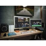 LaCie 6big Thunderbolt 3 USB-C 36TB netwerk harde schijf - thumbnail 6